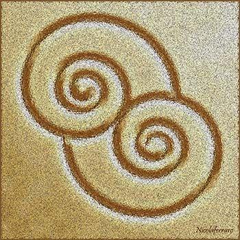Vibrazioni & Simbologia