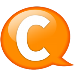 Lettera - C -