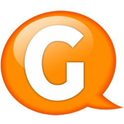 Lettera - G -