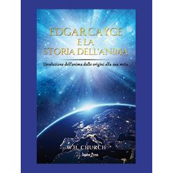 I Libri di Edgar Cayce