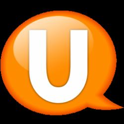 Lettera - U -