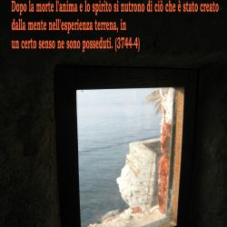 La Photogallery