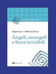 Edgar Cayce - Robert J. Grant  (Ed. Mediterranee)