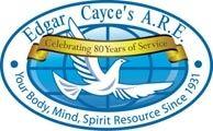 Il Logo Ufficiale dell'A.R.E