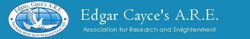 Edgar Cayce's A.R.E.