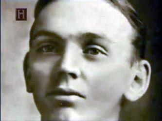 Edgar Cayce - Le Opere