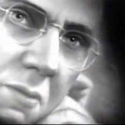 Edgar Cayce - La Reincarnazione e il Karma