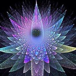 L'energia dell'Universo