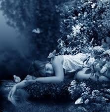 Edgar Cayce - I Sogni e l'Interpretazione dei Sogni