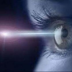 La grande capacità di vedere Oltre