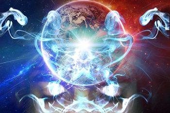 Edgar Cayce - La Percezione Extrasensoriale e i Fenomeni Psichici