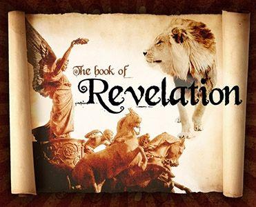 Il Libro della Rivelazione