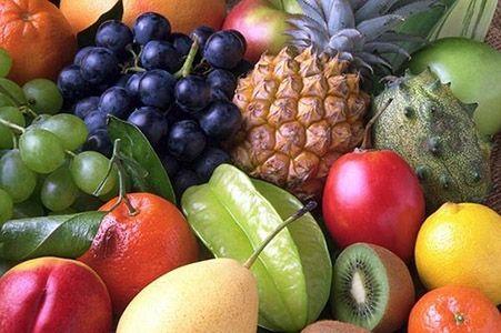 Alimenti Basici