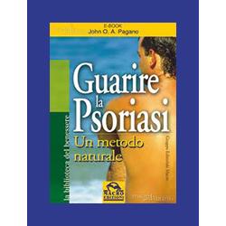 John Pagano (Macro Edizioni)