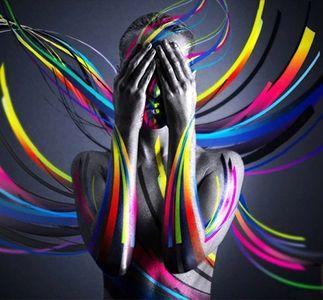 Atteggiamenti ed Emozioni