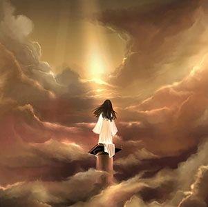 Preghiere e Meditazione