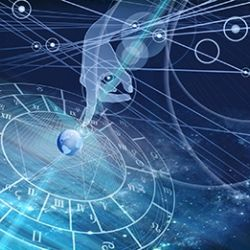 Testimonianze di E. Cayce sulla Nostra Spiritualità