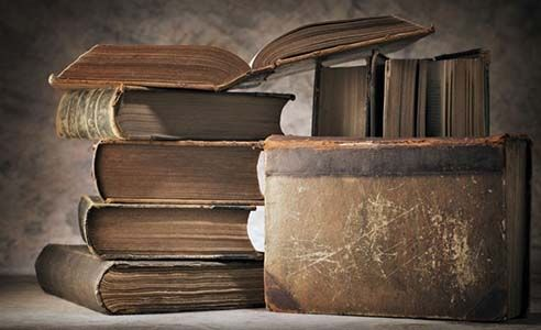 Raccolta di Pubblicazione dell'A.R.E. - Articoli Vari