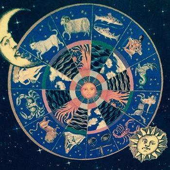 Profili Astrologici